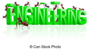 Engineering Clipart and Stock Illustrations. 138,239 Engineering.