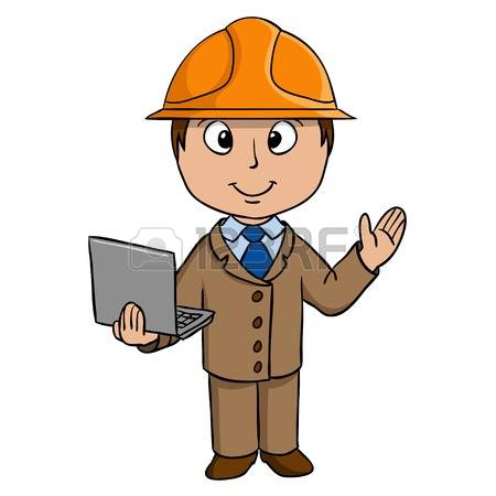 6,257 Computer Engineer Stock Illustrations, Cliparts And Royalty.