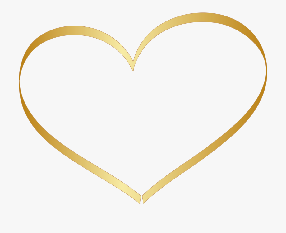 Wedding Heart Clipart , Transparent Cartoon, Free Cliparts.