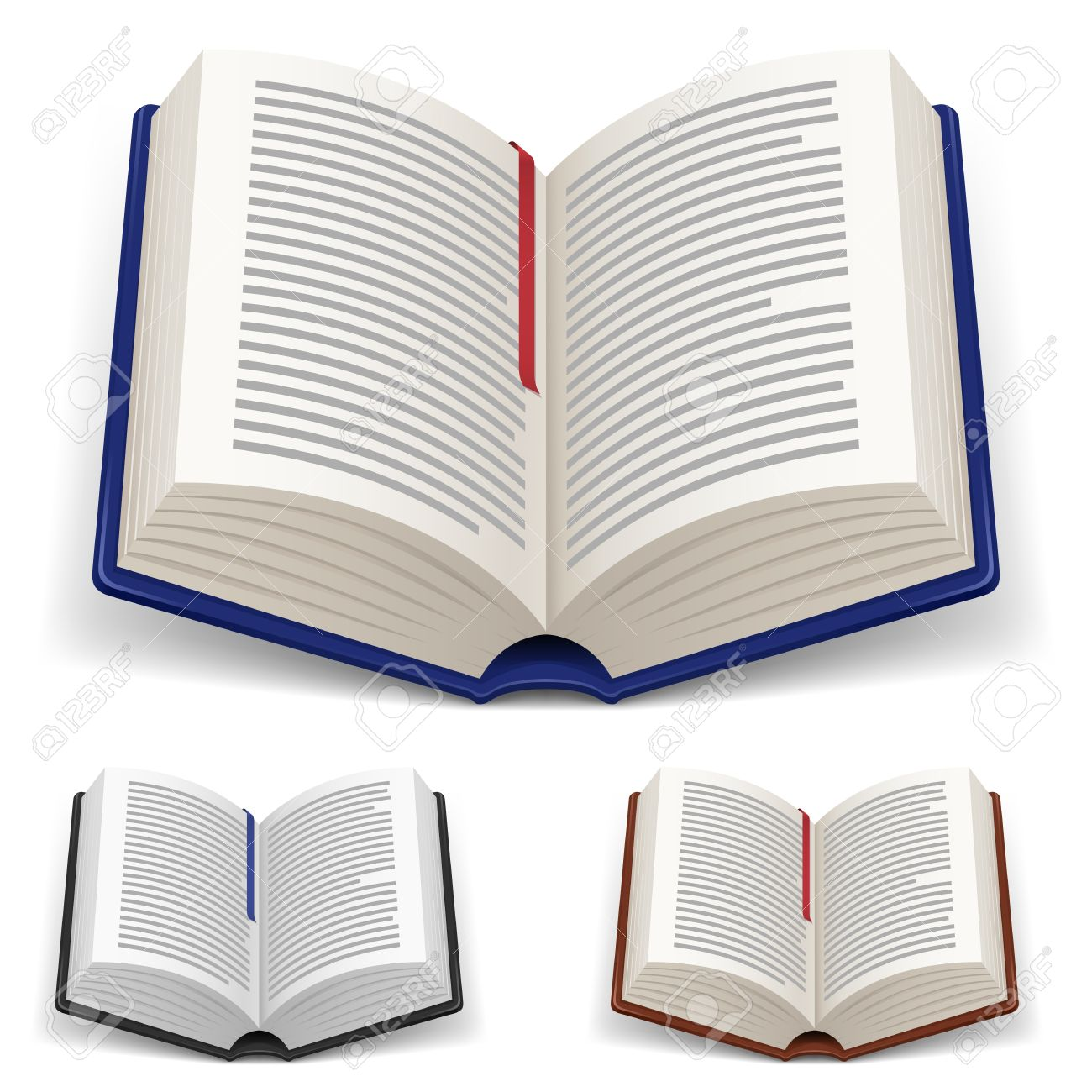 Open Book Background Stock Photos Images. Royalty Free Open Book.