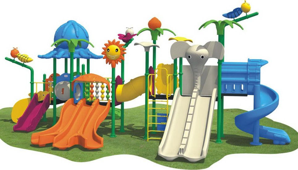 Playground Clip Art Printables Free Clipart Images.