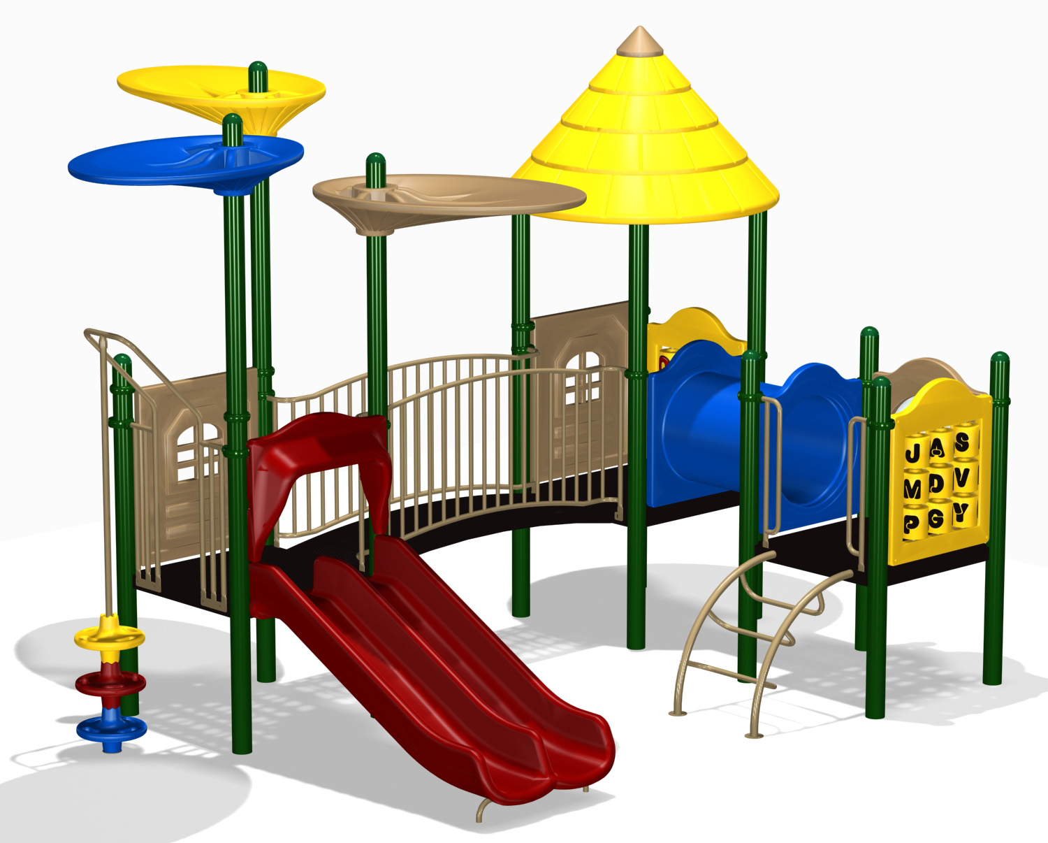 Playground clipart cliparts.