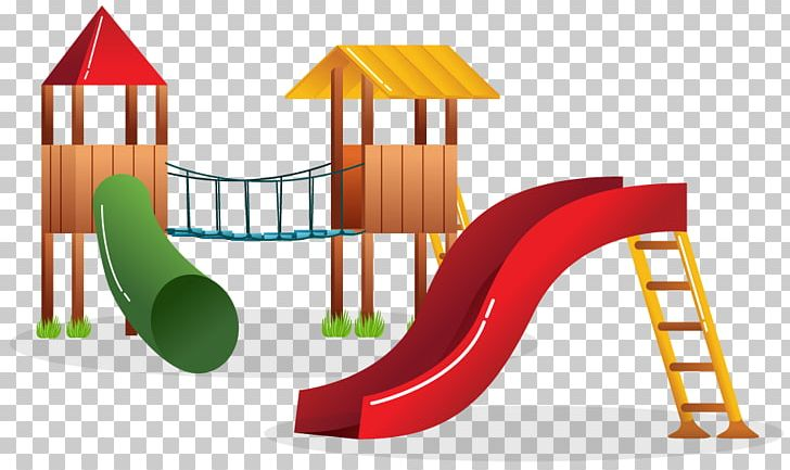 Swing Playground PNG, Clipart, Amusement Park, Area, Child.