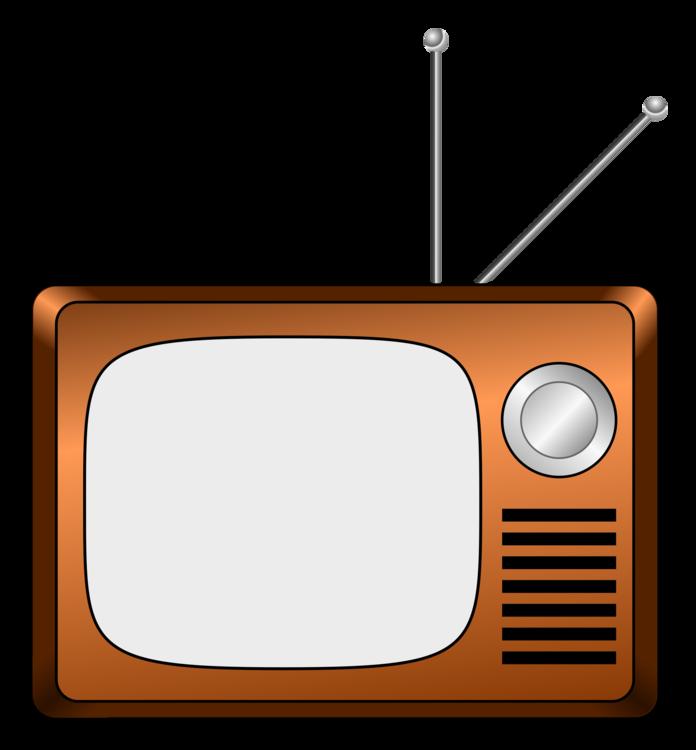 Angle,Media,Television Clipart.