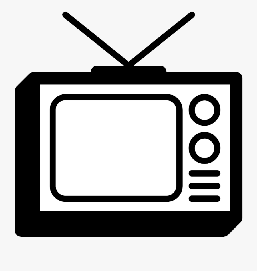Tv Cliparts For Free Advertising Clipart And Use In.