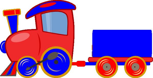 Train Clip Art Free & Train Clip Art Clip Art Images.