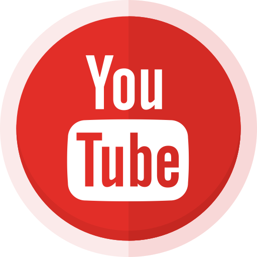 Social media, videography, videos, watch, youtube, youtube.
