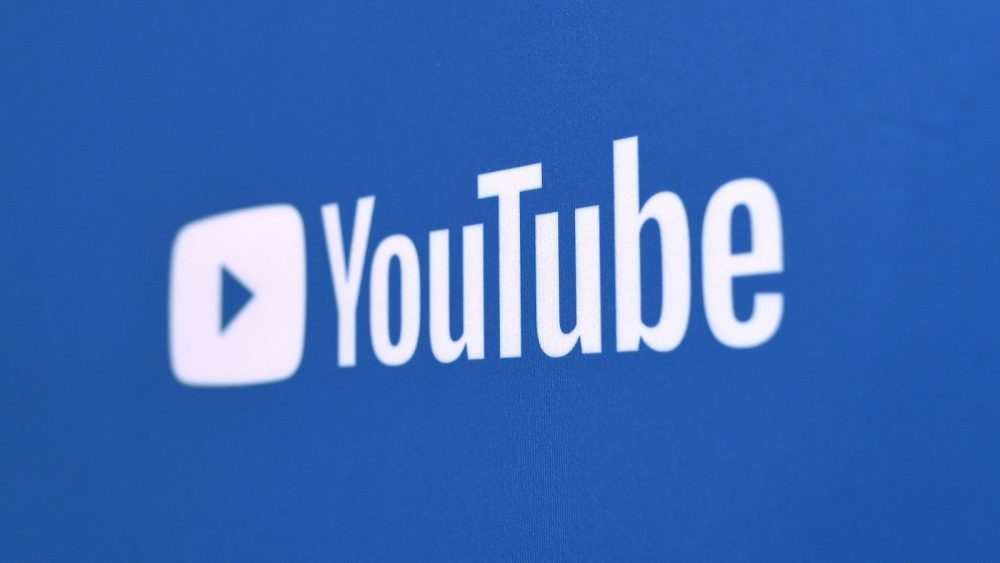 YouTube COPPA Rules: Creators Worried About Fines, Loss of.