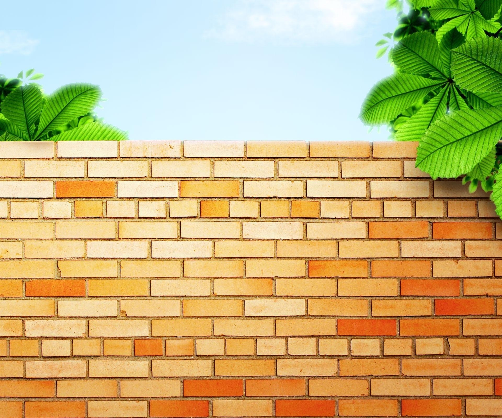 Brick wall background clipart Craftsman Compact » Clipart.