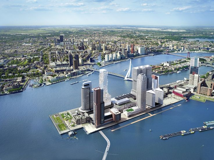1000+ images about Rotterdam on Pinterest.