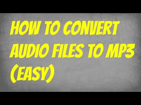 Mp3 2 Convert Download Mp3 (3.09MB).
