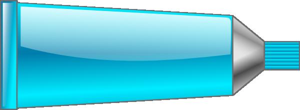 Images: Test Tube Holder Clip Art.