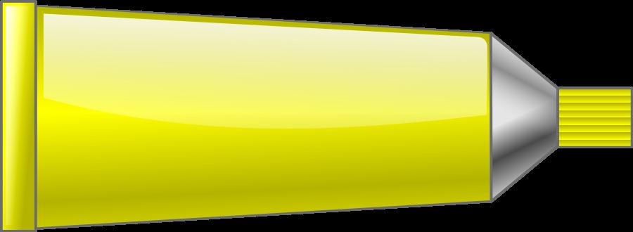 Tube Clipart.