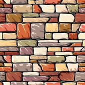 Wall Clipart Royalty Free. 122,959 wall clip art vector EPS.