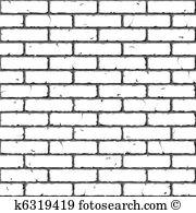 Wall Clipart Royalty Free. 126,080 wall clip art vector EPS.