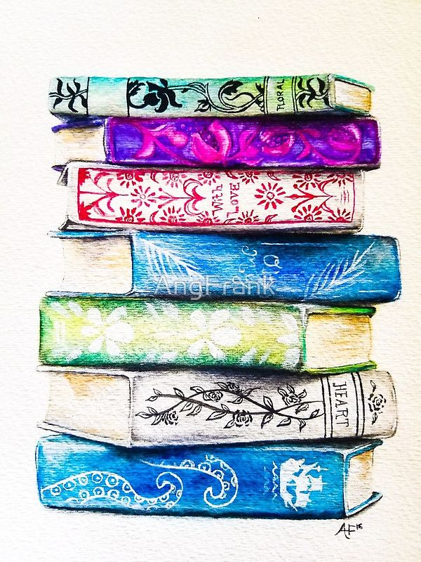 25+ best ideas about Stack Of Books on Pinterest.