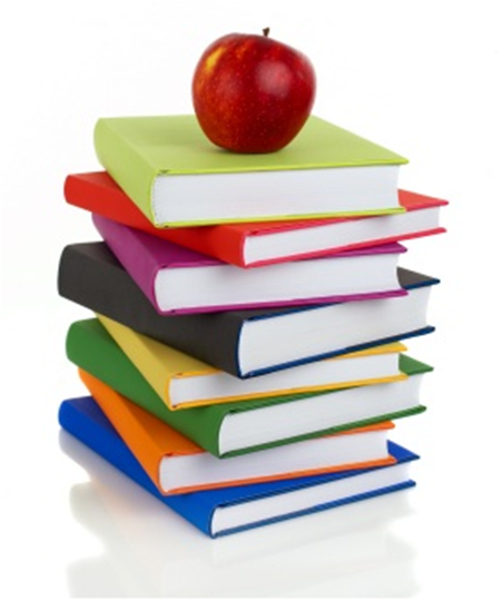 Stack Of Books Images.