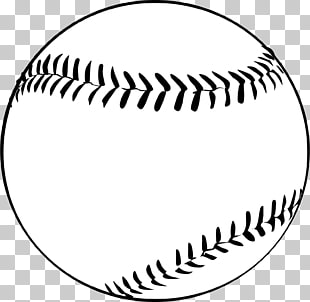 24 baseball Glove Pictures PNG cliparts for free download.