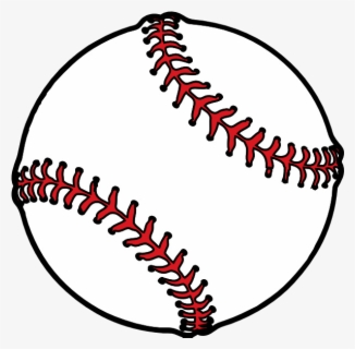 Free Baseballs Clip Art with No Background.