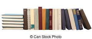 Bookshelf Stock Photos and Images. 27,777 Bookshelf pictures and.
