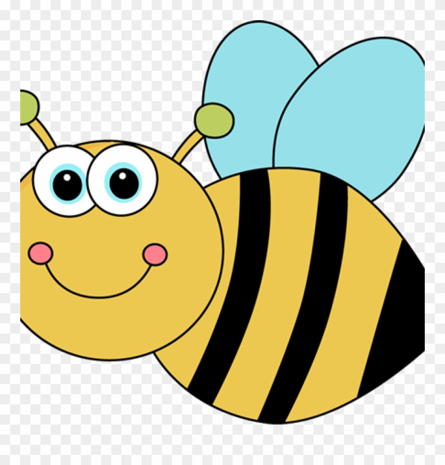 Bee Images Clip Art Bee For Teachers Clipart Animations.