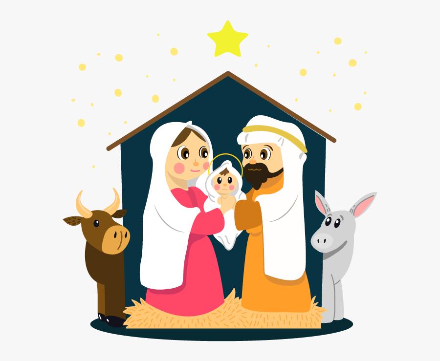 Bethlehem Christmas Nativity Scene Nativity Of Jesus.