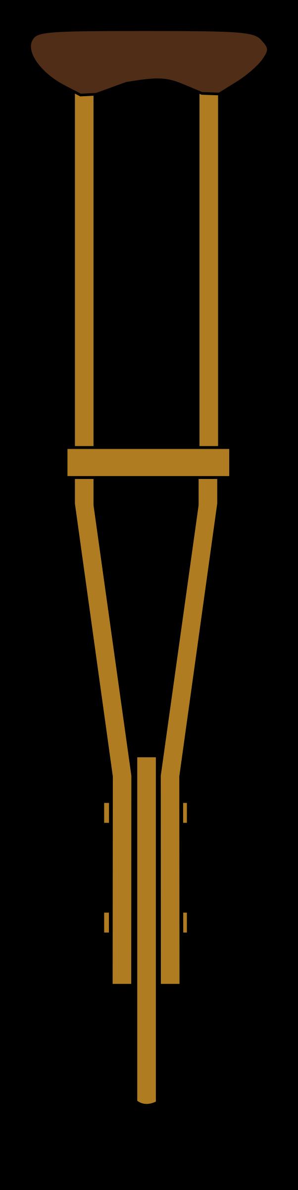 Free Crutches Cliparts, Download Free Clip Art, Free Clip.