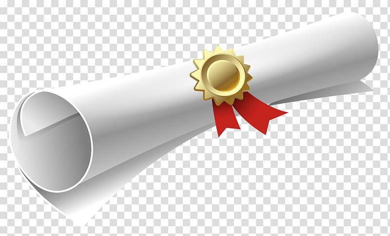 Diploma Graduation ceremony Academic certificate , Diploma.