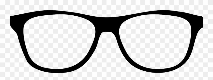 60 Eyeglasses clipart for free download on Premium art.
