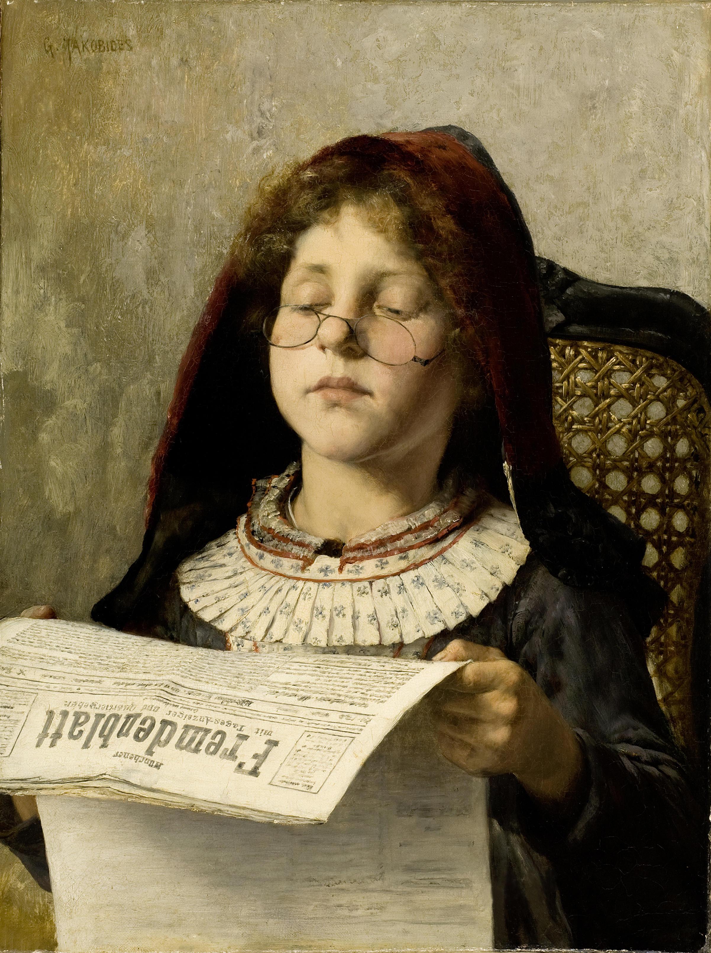 File:Georgios Jakobides Girl reading c1882.jpg.