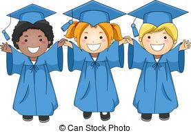 Graduates Clipart and Stock Illustrations. 90,876 Graduates.