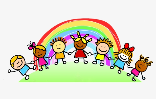 Free For Kids Clip Art with No Background.