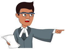 Free Lawyers Cliparts, Download Free Clip Art, Free Clip Art.