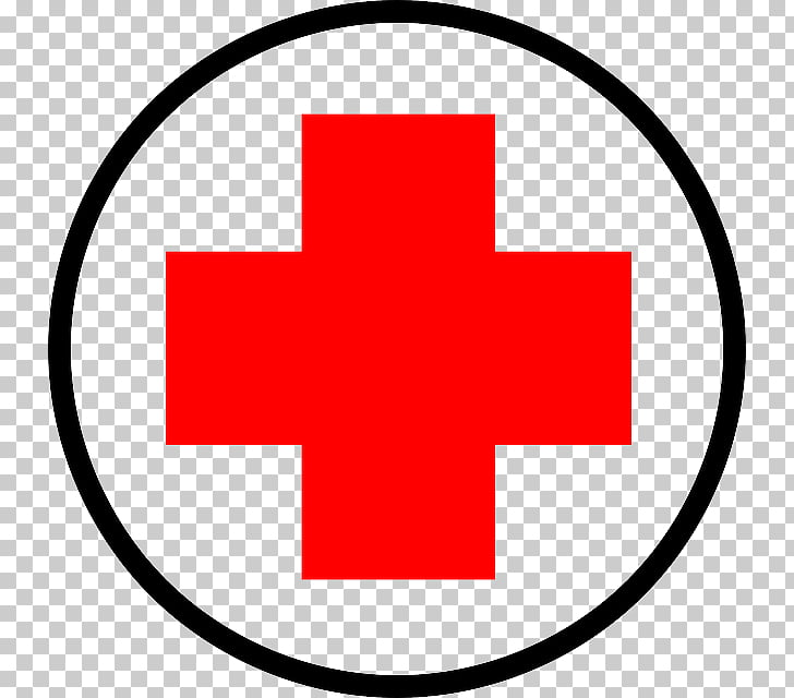 Medicine Symbol Medical sign , Red Cross, red cross logo PNG.