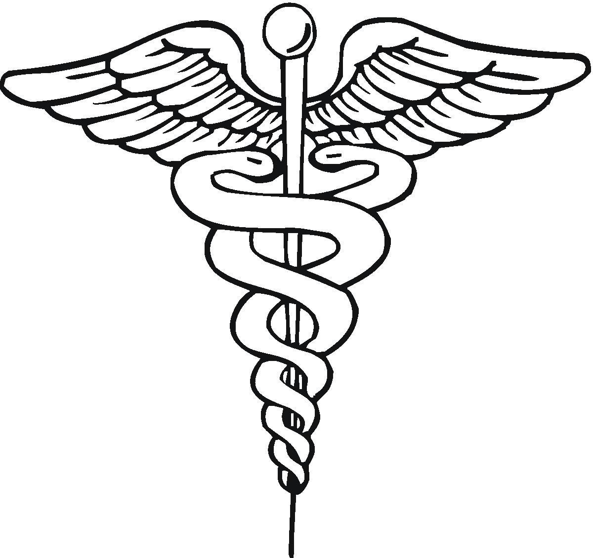 jpeg images of medical symbols clipart best. medical symbol.