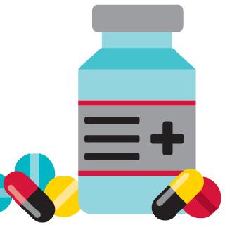 Medication clipart doctor medicine, Medication doctor.