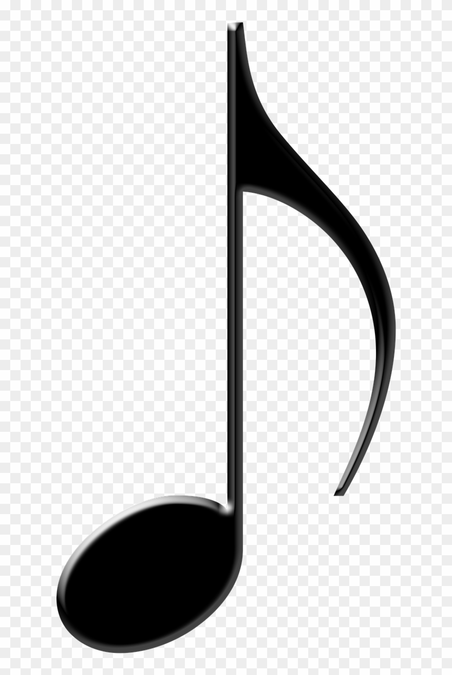 Musical Notes,music,staff.