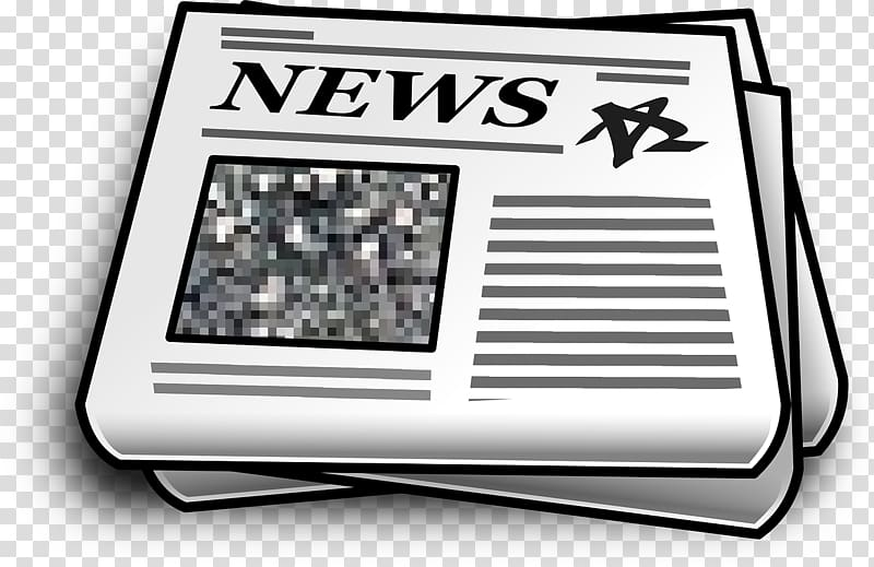 Newspaper article collection, Free newspaper News media.