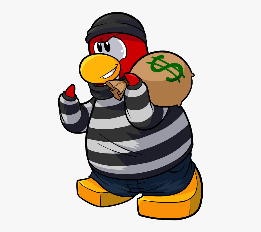 Google Images Robbers Clipart Kid.