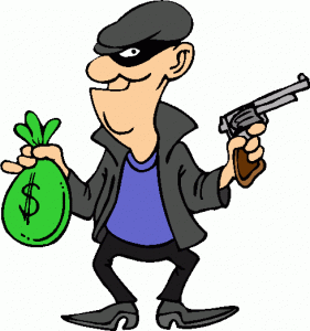 Free Robbery Cliparts, Download Free Clip Art, Free Clip Art.