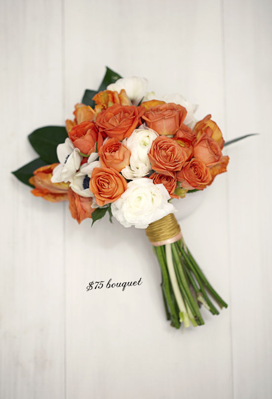 Pictures Of Small Flower Bouquets 20 Free Cliparts