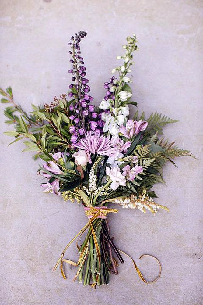 pictures of small flower bouquets - Clipground