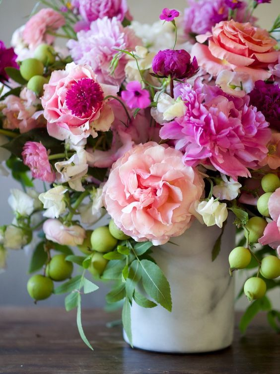 17 Best ideas about Spring Flowers Pictures on Pinterest.