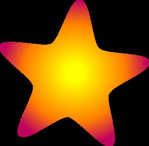 Stars Clipart & Stars Clip Art Images.