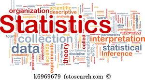Statistics Clip Art and Stock Illustrations. 27,733 statistics EPS.