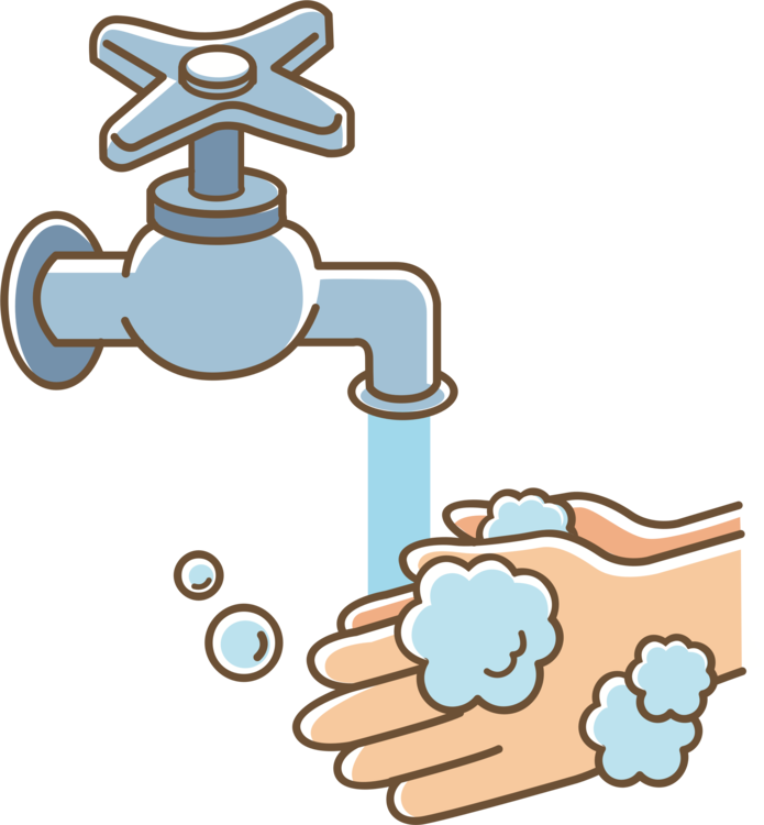Free Png Images Hand Washing & Free Images Hand Washing.png.