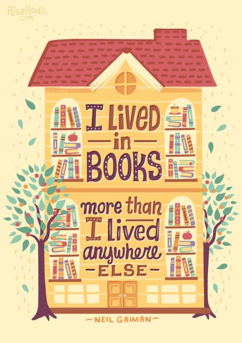25+ best ideas about Book Lovers on Pinterest.