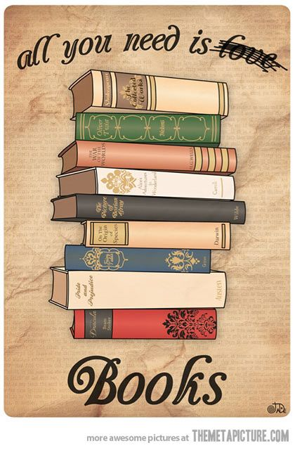 151 best images about Quotes for Book Lovers on Pinterest.