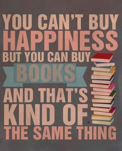 25+ best ideas about Buy Books on Pinterest.