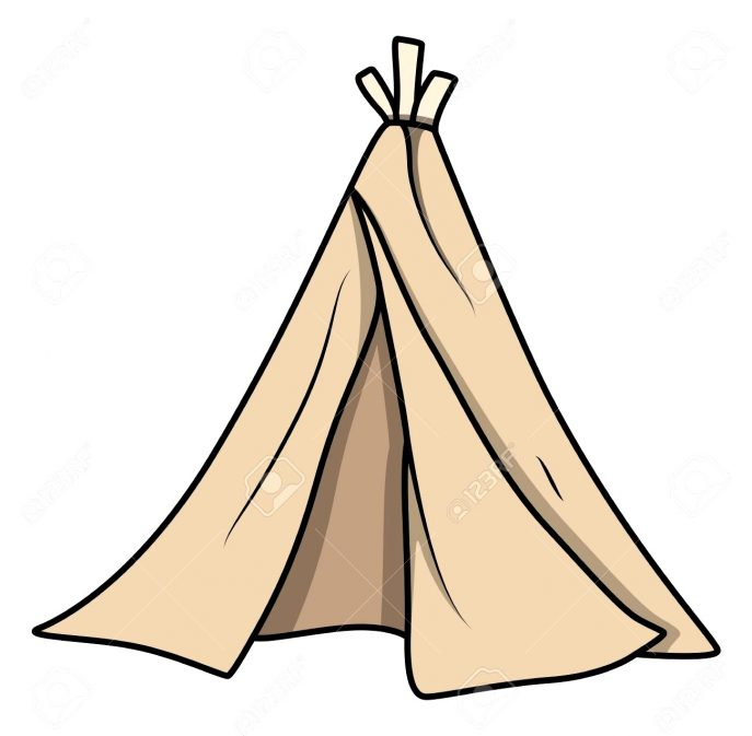 Climbing : Remarkable Cartoon Camping Clipart Kid Tent Images.